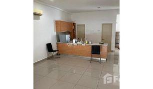 3 Bilik Tidur Apartmen untuk dijual di Tebrau, Johor Tebrau