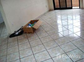圣保罗州一级 Sao Vicente Guilhermina 1 卧室 公寓 租