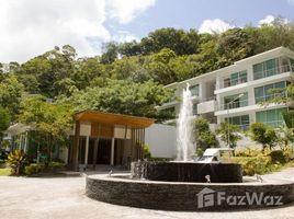 1 Bedroom Condo for sale in Kamala, Phuket Zen Space