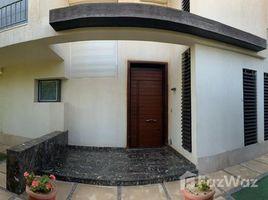 Al Jizah Fully Furnished ST Villa For Sale in Allegria . 4 卧室 别墅 售
