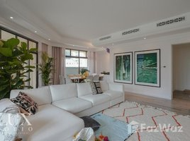3 Bedrooms Apartment for sale in The Old Town Island, Dubai Attareen Residences