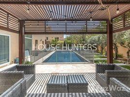5 chambres Villa a vendre à , Dubai Hattan