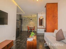 2 Bedrooms Apartment for rent in Sala Kamreuk, Siem Reap Other-KH-72327
