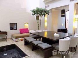 Marrakech Tensift Al Haouz Na Annakhil Belle villa 3 chambres - Amelkis 开间 别墅 租