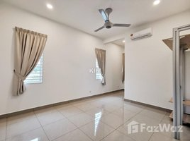 4 Bedrooms Townhouse for sale in Labu, Negeri Sembilan Seremban 2, Negeri Sembilan