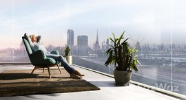 Available Units at One Park Avenue