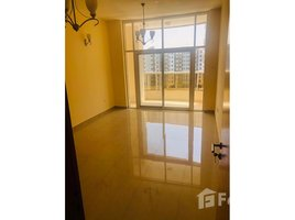 1 Bedroom Apartment for rent in Axis Residence, Dubai Axis Residence 1
