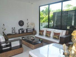 3 Bedrooms House for sale in Pa Khlok, Phuket Baan Bang Sai
