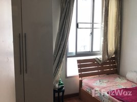 2 Bedrooms Condo for sale in Dao Khanong, Bangkok The Parkland Ratchada-Thapra
