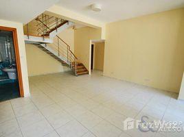 4 Bedrooms Apartment for sale in , Dubai Azure at Dubai Marina