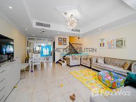 3 Bedrooms Townhouse for sale in Diamond Views, Dubai Diamond Views 4