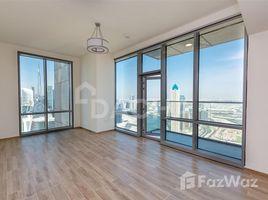 3 Bedrooms Apartment for sale in Al Habtoor City, Dubai Al Habtoor City