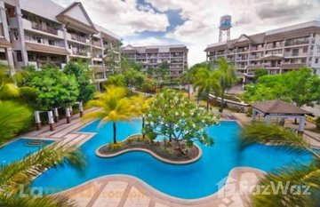 Riverfront Residences in Pasig City, Metro Manila