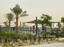 4 Bedrooms Townhouse for rent in Arabella Townhouses, Dubai Arabella Townhouses 3
