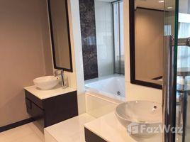 3 Bedrooms Condo for rent in Khlong Tan Nuea, Bangkok Le Raffine Jambunuda Sukhumvit 31