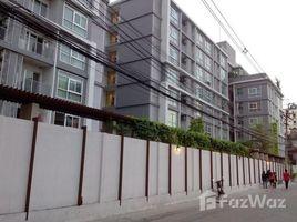 1 Bedroom Condo for rent in Bang Chak, Bangkok Casa Condo Sukhumvit 97