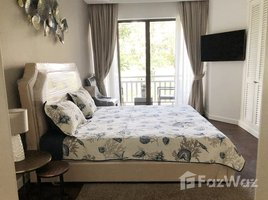 1 Bedroom Apartment for sale in Choeng Thale, Phuket Allamanda Laguna