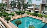 Features & Amenities of Metro Park Sathorn Phase 1