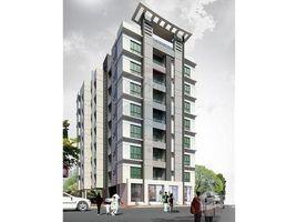 3 Bedrooms Apartment for sale in Alipur, West Bengal Shambhu Babu Lane