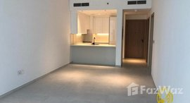 Available Units at Marquise Square Tower