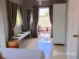 2 Bedrooms Property for rent in Bo Phut, Koh Samui 2 Bedroom House Down Quiet Plai Laem Soi