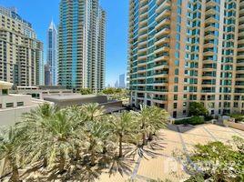 2 Bedrooms Apartment for sale in Emaar 6 Towers, Dubai Al Anbar Tower
