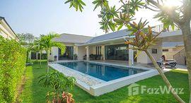 Available Units at Baan View Khao