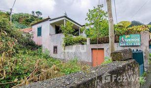 1 Habitación Propiedad en venta en , Buenos Aires Del Tuyú al 800