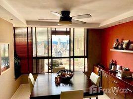 3 Habitaciones Apartamento en venta en Pueblo Nuevo, Panamá AV. 1ERA SUR Y CALLE SAN GABRIEL
