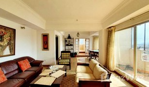 5 Bedrooms Property for sale in KathmanduN.P., Kathmandu Prestige Apartments
