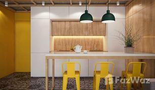 2 Habitaciones Apartamento en venta en Magdalena del Mar, Lima We Live