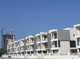 5 Bedrooms Villa for sale in , Dubai District 15