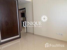 2 Bedrooms Property for sale in , Dubai Hercules