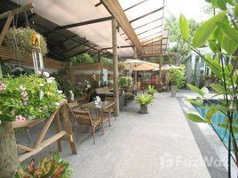 1 Bedroom Condo for sale in Kamala, Phuket The Trees Residence
