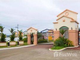 3 Bedrooms House for sale in San Jose del Monte City, Central Luzon Classica Subdivision