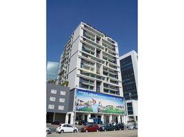 1 Schlafzimmer Immobilie zu vermieten in Capital Bay, Dubai Avanti