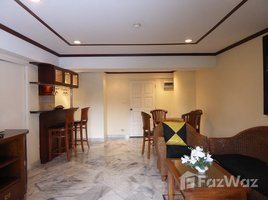 1 Bedroom Condo for rent in Phe, Rayong V.I.P. Condochain Rayong