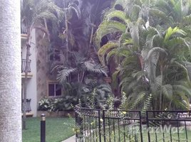 3 Bedrooms Apartment for rent in , Greater Accra 13 AIRPORT RESIDENTIAL AREA
