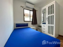 3 Bedrooms Townhouse for rent in Suan Luang, Bangkok Pruksa Ville 73