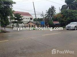 Bogale, ဧရာဝတီ တိုင်းဒေသကြီ 2 Bedroom House for sale in Thin Gan Kyun, Ayeyarwady တွင် 2 အိပ်ခန်းများ အိမ် ရောင်းရန်အတွက်