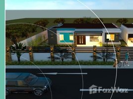 4 Bedrooms House for sale in , Greater Accra COMMUNITY 21, Tema, Greater Accra