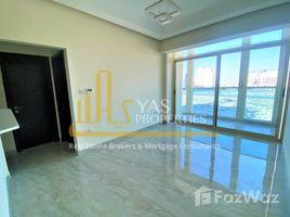 2 Bedrooms Apartment for sale in Al Barsha South, Dubai Al Barsha South 3