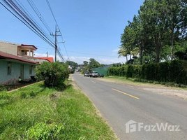 3 Habitaciones Casa en venta en , Heredia House For Sale in San Joaquin, San Joaquin, Heredia