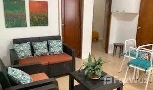 2 Bedrooms Property for sale in Salinas, Santa Elena Darling Casita In La Milina