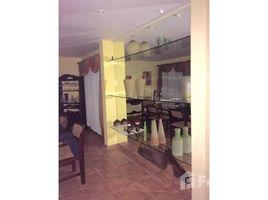Heredia Countryside House For Sale in Angeles, Angeles, Heredia 3 卧室 屋 售