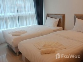1 Bedroom Condo for rent in Kathu, Phuket Royal Place