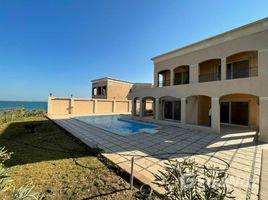 4 Bedrooms Villa for sale in , Suez Misr Sinien