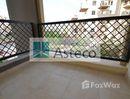 2 Bedrooms Apartment for sale at in Al Thamam, Dubai - U445905