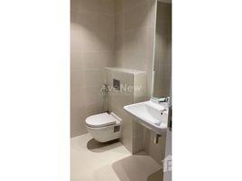 2 Bedrooms Apartment for sale in Jumeirah 1, Dubai Jumeirah 1 Villas