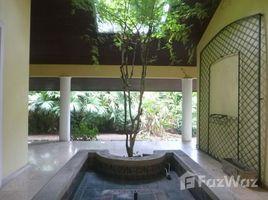 4 Bedrooms House for sale in San Francisco, Panama URBANIZACIÓN HERITAGE, CALLE LOS ALMENDROS Casa #2, Panamá, Panamá